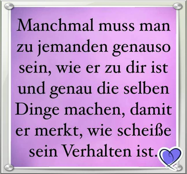 advise Single wohnungen mannheim amusing phrase