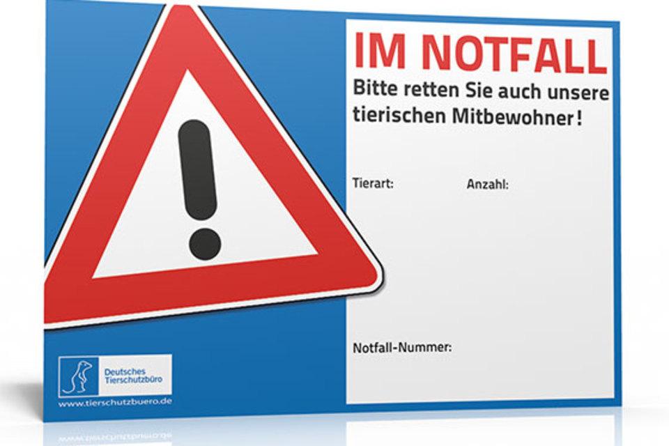Freier Autoren Verlag Deutsche Tierschutzbüro Liefert